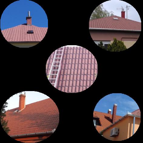 Palatető javítás Tompa, palatető felújítás Tompa, palatető szigetelés Tompa